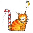 kittencane